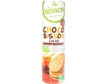 ABBE BISSON CHOCO BISSON CHOCOLAT 300G