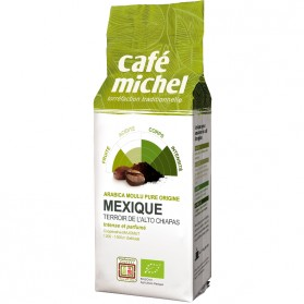 CAFE MICHEL CAFE BOLIVIE MOULU 250G