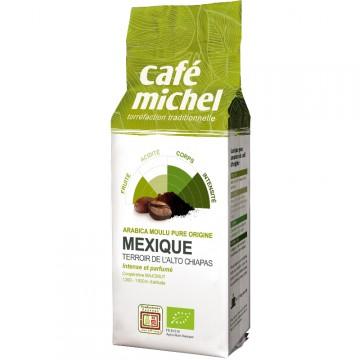 CAFE MICHEL CAFE BOLIVIE MOULU 250G