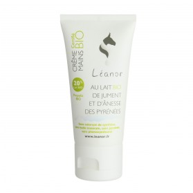 LEANOR CREME MAIN 50ML