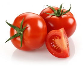 TOMATE ANCIENNE KG