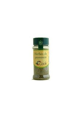 Herbes de provence Cook 20g