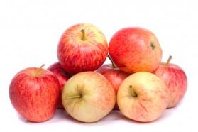 Pomme royal gala 1 kg
