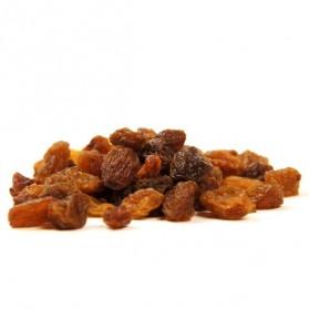 Raisins secs 250g