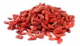 AGROSOURCING BAIES DE GOJI MOELLEUSE200G