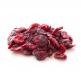 Cranberries sechées 125g