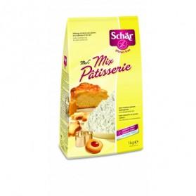Farine Mix Patisserie Schar