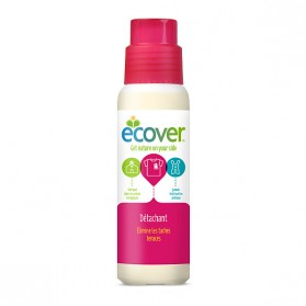 Ecover détachant avant lavage 200ml