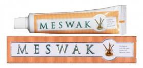 DENTIFRICE MESWAK 100G