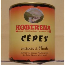 HOBERENA CEPES CUISINES