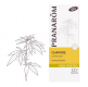 PRANAROM HV CHANVRE 50ML