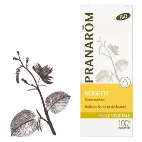 PRANAROM HV NOISETTE 50ML