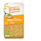 COQUILETTES BLANCHES 500G ELIBIO