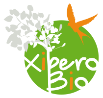 Xibero Bio
