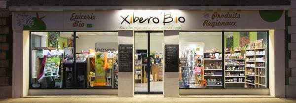 Xiberobio